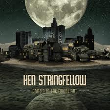 Concert review – Ken Stringfellow (REM, Posies, Minus 5) live at Bi Nuu