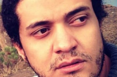 Support Saudi Arabian Poet waiting for execution – by reading his poems for us