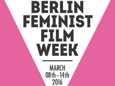 indieberlin interview with the Berlin Feminist Film Week team