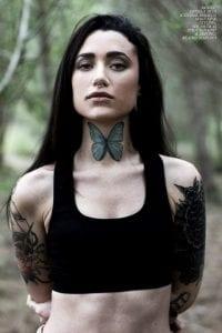 beatriz-mariano-photography-featuring-Kryslla-Silva-central-models