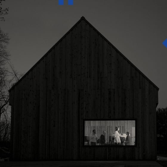 Attention The National fans – new album played all day in Michelberger this Tuesday!