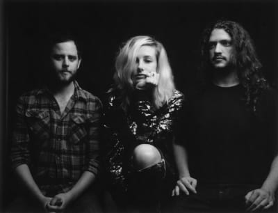 Everyone Else by Slothrust – A Beguilingly Raucous Third Offering