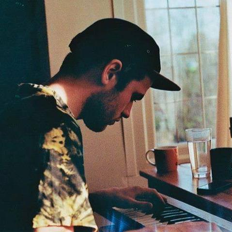 Jordan Rakei – Live Preview