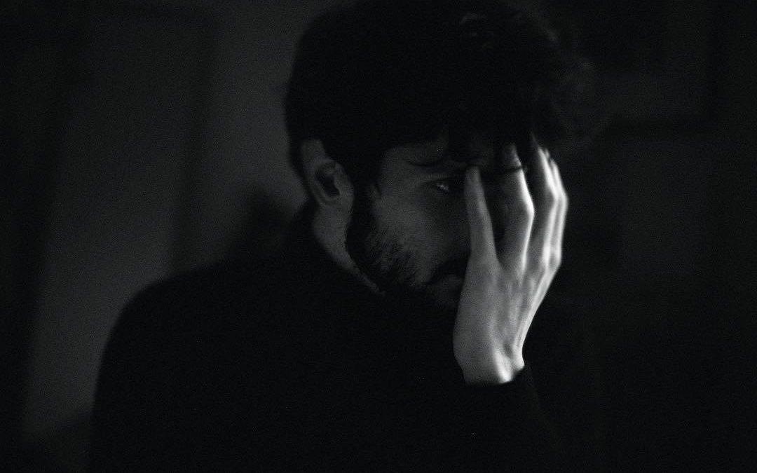 Video: Vimala – Home