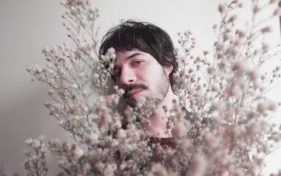 Introducing: Rubén Farzati