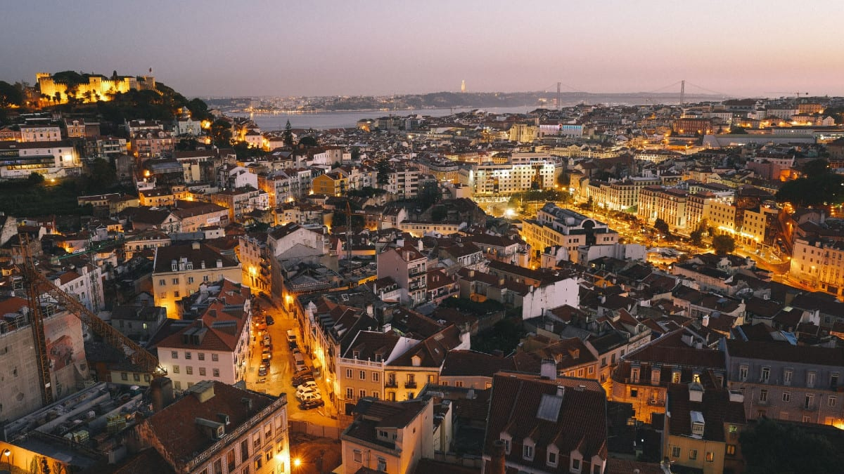Lisbon's thriving indie scene – the music venues and hangouts that make the city what it is