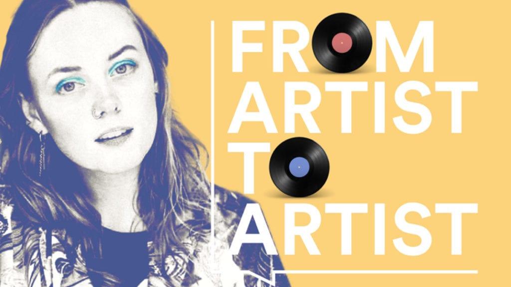 artist-to-artist-header-podcast-indierepublik