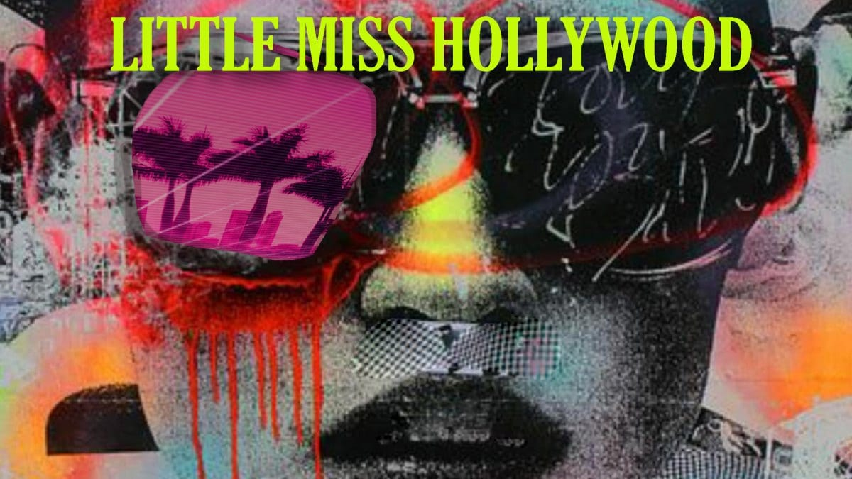 Betty Moon spills the beans on the Little Miss Hollywood inside story