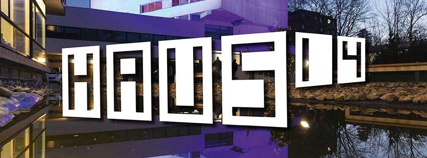 klubhaus14-indieRepublik